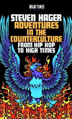 Adventures in the Counterculture