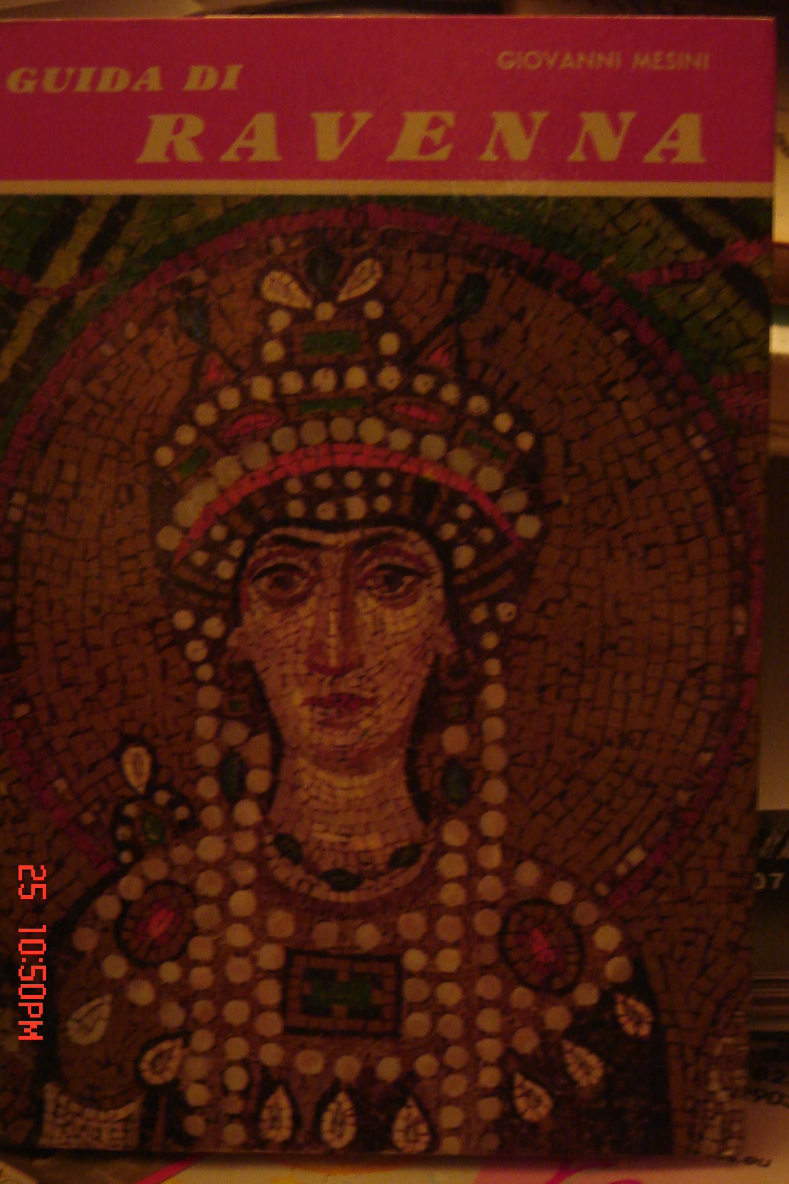 Guida di Ravenna