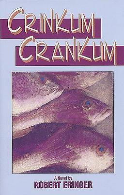 Crinkum, Crankum