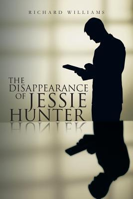 The Disappearance of Jessie Hunter