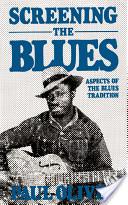 Screening the Blues