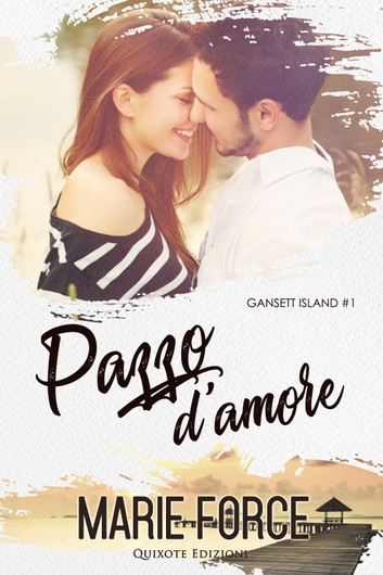 Pazzo d'amore