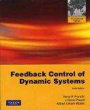 Feedback Control of ...