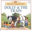 Dolly & the Train