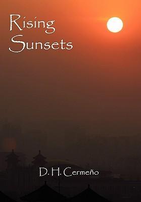 Rising Sunsets