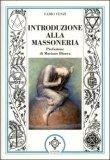 Introduzione alla Massoneria