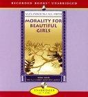 Morality For Beautif...