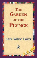 The Garden of the Plynck