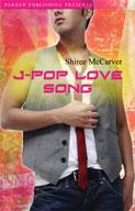 J-Pop Love Song
