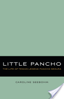 Little Pancho