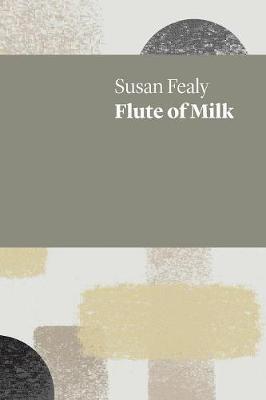 Flute of Milk