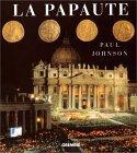 La papauté