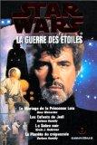 Star Wars - Omnibus ...