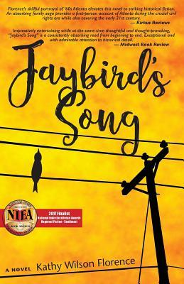 Jaybird's Song