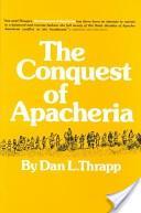 Conquest of Apacheria