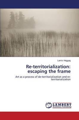 Re-territorialization