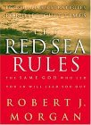 The Red Sea Rules Th...