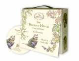 The Brambly Hedge Collection