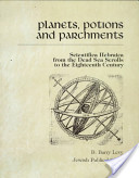 Planets, Potions, and Parchments
