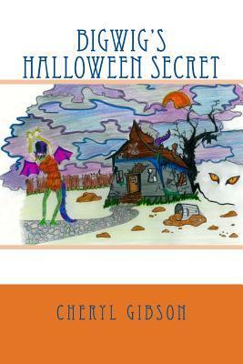 Bigwig's Halloween Secret