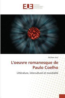 L'Oeuvre Romanesque de Paulo Coelho