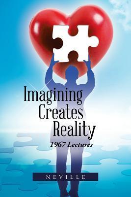 Imagining Creates Re...