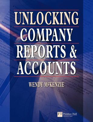 FT Unlocking Company Reports and Accounts
