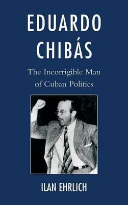 Eduardo Chibas