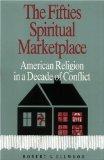 The fifties spiritual marketplace