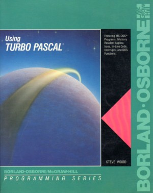 Using Turbo Pascal
