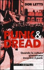 Punk & Dread