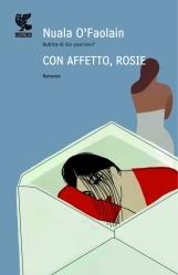 Con affetto, Rosie