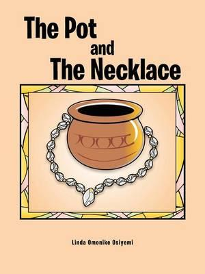 The Pot and the Necklace