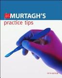 John Murtagh's Pract...
