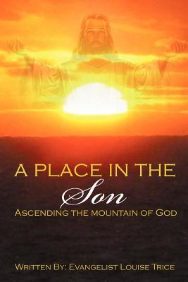 A Place in the Son