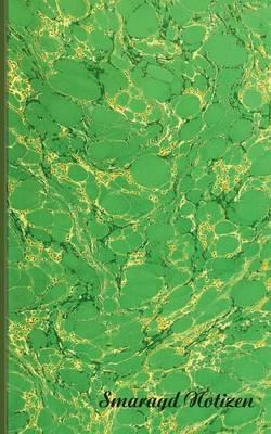 Smaragd Notizen (Not...
