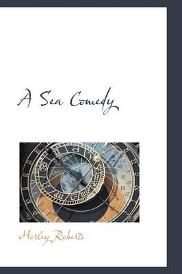 A Sea Comedy