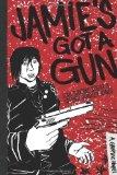 Jamie's Got a Gun