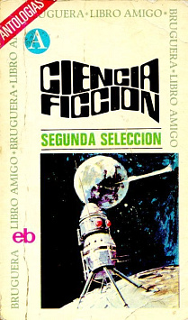 Ciencia Ficción - 2