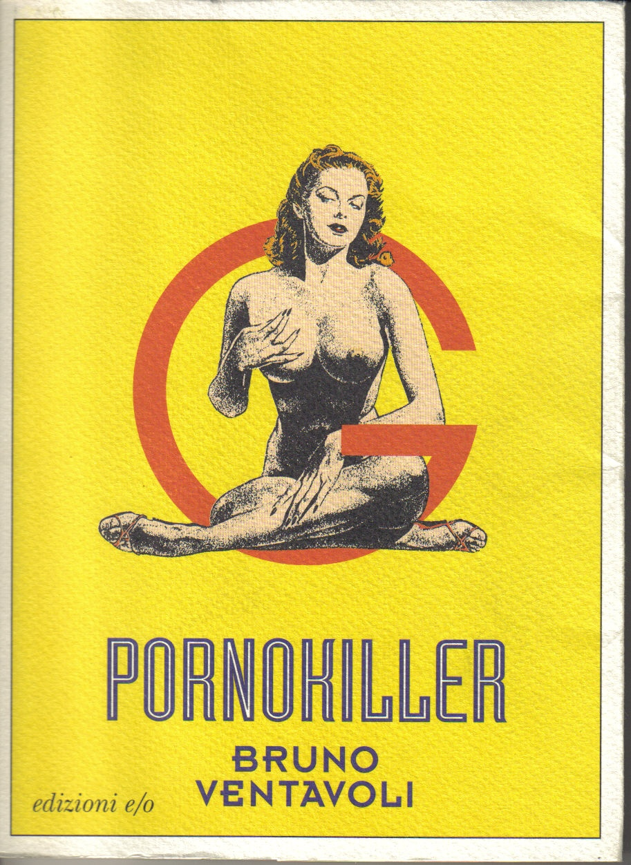 Pornokiller