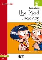 The Mad Teacher