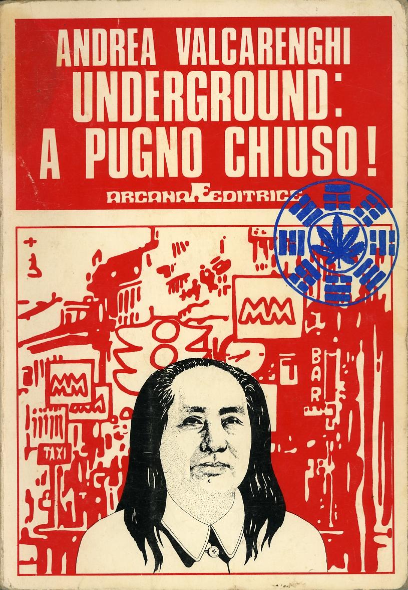Underground: a pugno...