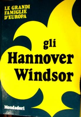 Gli Hannover Windsor