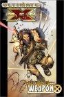 Ultimate X-Men Vol. 2