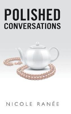 Polished Conversations