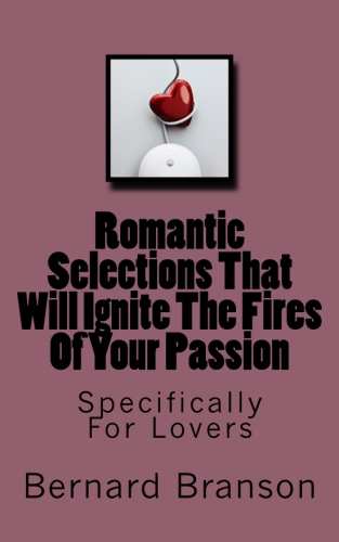 Romantic Selections ...