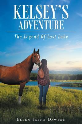 Kelsey's Adventure
