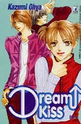 Dream Kiss vol. 2