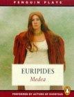 Medea: Unabridged