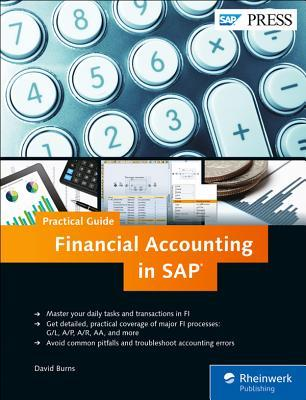 Financial Accounting in SAP